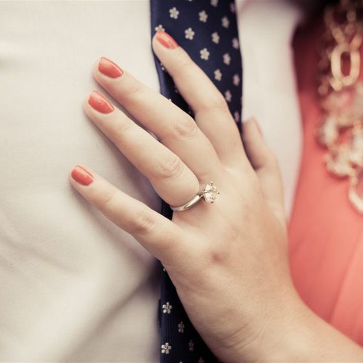 9 Things You Need To Know Before You Organize An Engagement