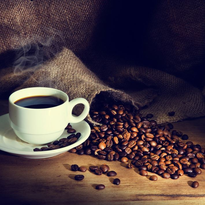 7 Different Types Of Coffee Beans From Different Countries Blog Elite World Hotels