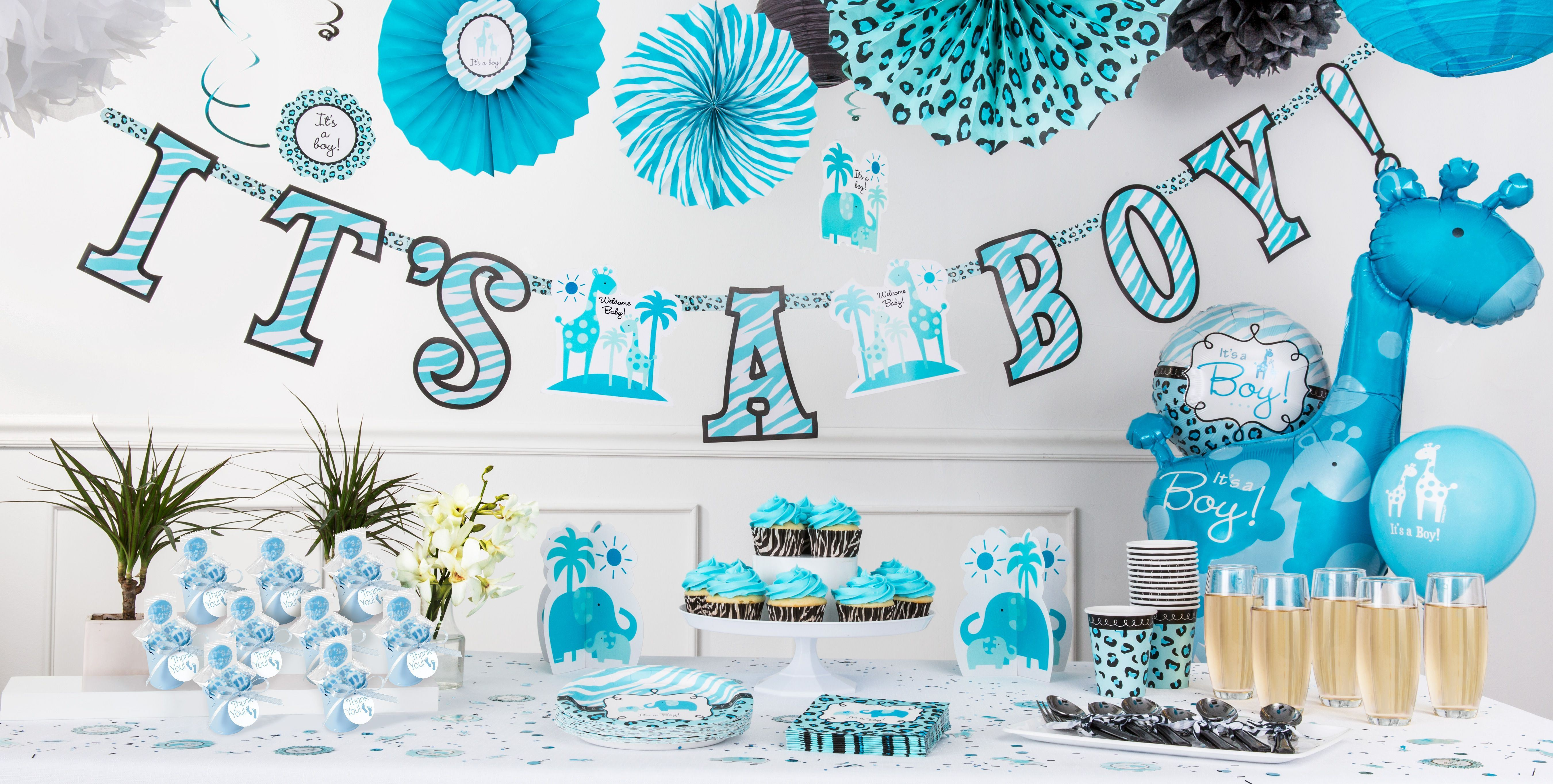 How is a baby shower organized blog elite world hotels for Baby shower decoration blog