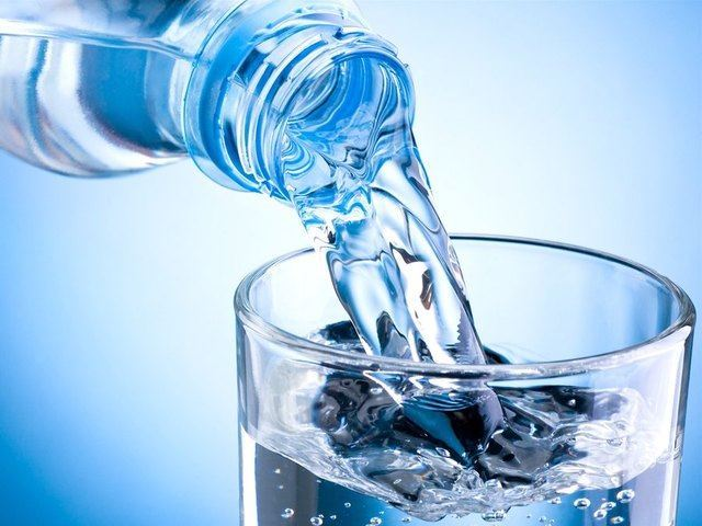 Do You Know What You Loosing By Forgetting to Drink Water? | Blog ...