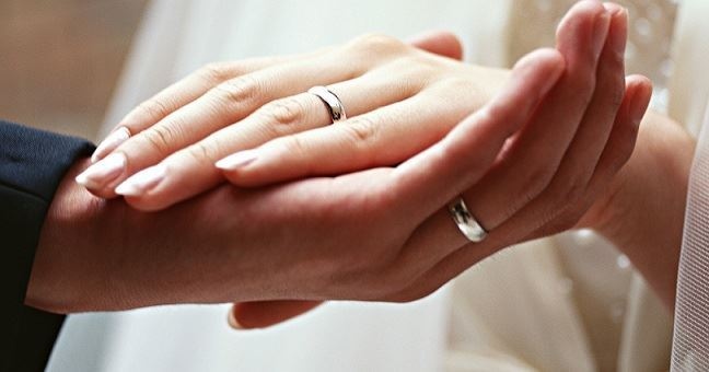 9 Things You Need to Know Before You Organize an Engagement Ceremony