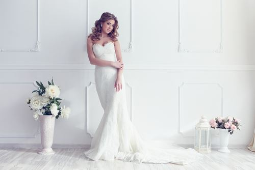 Bridal Gowns Ideas for Those Who Are on the Eve of Marriage | Blog ...